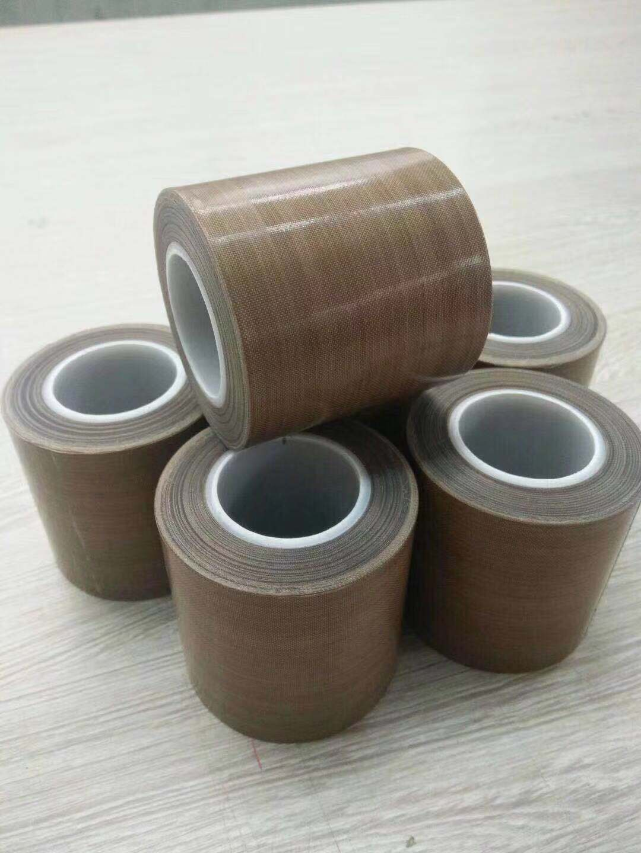 特氟龙胶带|铁氟龙薄膜|聚四氟乙烯|PTFE胶带|400度高温胶 厂家