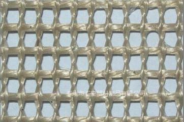 特氟龙网格布以网孔大小来定义规格